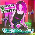 The Millionaire Song & CD