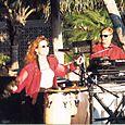 Fusion - Naples Beach Club