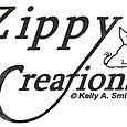 ZIPPY CREATIONS