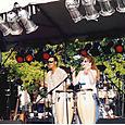 Tropicool Fest - Naples, FL