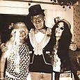 Halloween 2003