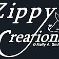 ZIPPY CREATION