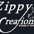 ZIPPY CREATION