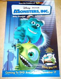 Walt_disney_posters_monsters_inc