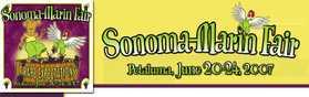 Peewee_sonoma_marin_fair
