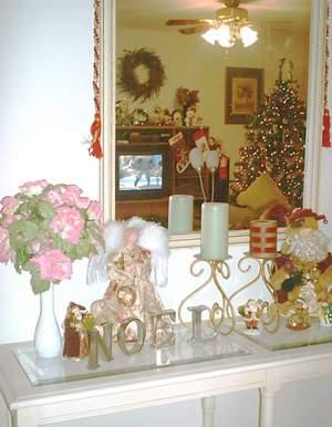 Christmas_200644