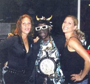 Halloween_2006_flava_flav_at_patty_murph_1