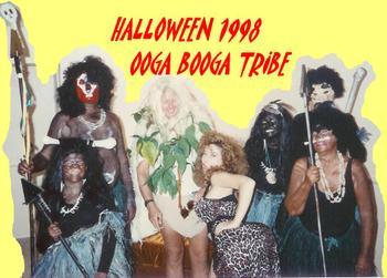 Halloweenoogaboogatribe11