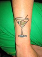 Pee_wee_martini_tattoo_0061_2